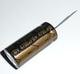 3300mkf - 16v КОМП'ЮТЕРНІ (LOW ESR) CapXon LZ  13*25 конденсатор електролітичний, фото 2