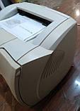 Лазерный принтер HP LaserJet 1150 USB, LPT с картриджем 121 тыс, фото 2