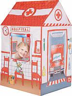 """Детская палатка """"Медицинский пункт"""" John, JN78201"""