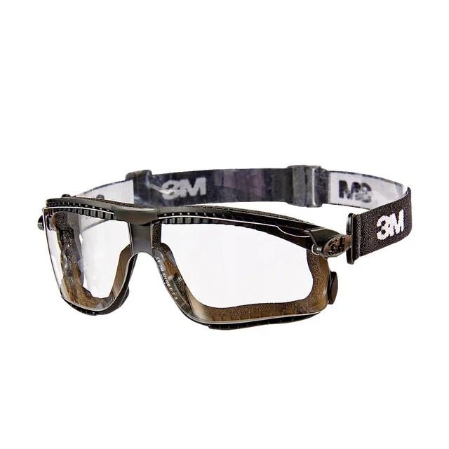 Рабочие очки