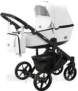 Детская универсальная коляска 2 в 1 Adamex Olivia SA-1