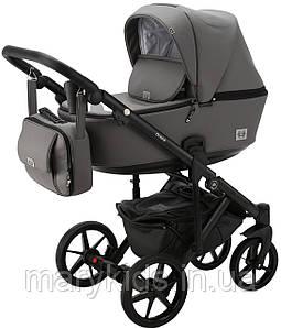 Детская универсальная коляска 2 в 1 Adamex Olivia SA-4