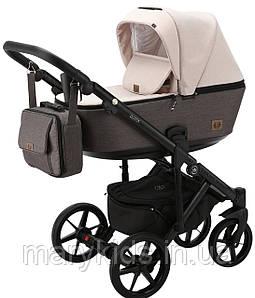 Детская универсальная коляска 2 в 1 Adamex Olivia TD-2