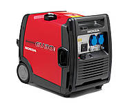 Бензиновый генератор Honda EU30i (3kW)