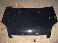 Капот б/у для Ford Fusion, фото 1