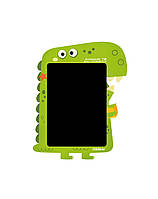 """Доска для рисования мелом """"Динозавр""""  MiDeer, MD4056, фото 1"""