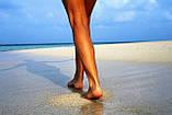 Стельки Joy Feet на основе наночастиц серебра, фото 4