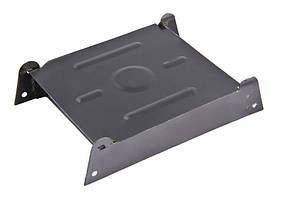 Дверка для чистки сажи 140*130 мм ГОСПОДАР 92-0802