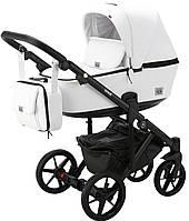 Дитяча універсальна коляска 2 в 1 Adamex Olivia SA-1, фото 1