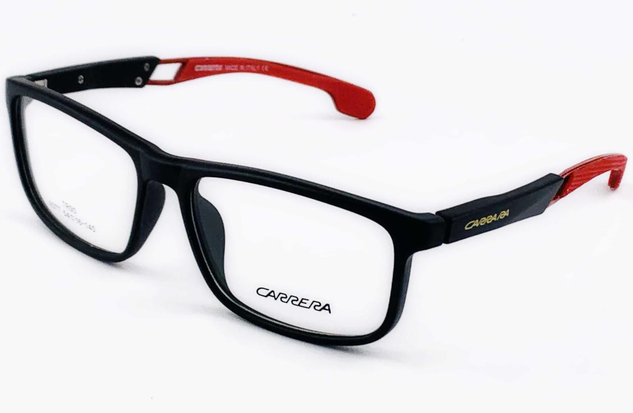 Оправа для очков спорт Carrera 9377 C1/C3