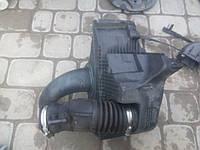 Корпус повітряного фільтра 1,6 Модус Renault  Рено modus