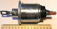 Реле стартера Dynamo М-114 без редуктора РСП-1 432001.00.00