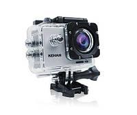Экшн-камера KEHAN ESR311