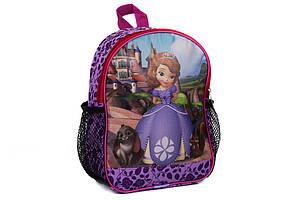 Детский рюкзак P8
