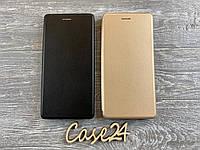 Чехол книжка Elegant book на Samsung Galaxy Note 20 Ultra (2 цвета), фото 1