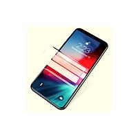Защитная пленка гидрогелевая Sunshine Samsung A710(A7 2016).