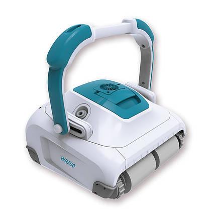 Робот-пылесоc Aquabot WR300, фото 2