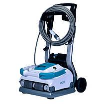 Робот-пылесоc Aquabot WR300, фото 3