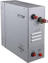 """Coasts KSB-90 9 кВт 380В парогенератор з виносним пультом KS-300 з функцією """"моментальний пар"""", фото 2"""