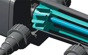 Oase Bitron C ультрафіолетова лампа для ставка 24 Вт з функцією самоочищення, фото 2