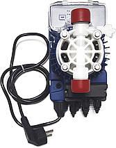 Seko Tekna EVO APG800 15 л/час насос дозатор для бассейна, фото 2