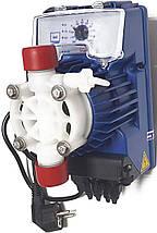 Seko Tekna EVO APG800 15 л/час насос дозатор для бассейна, фото 3