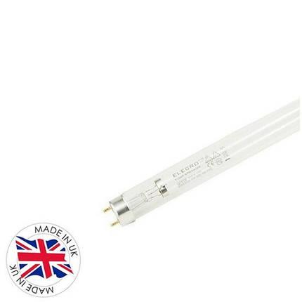 Лампа до уф.встановлення Elecro UV Philips 55W, фото 2