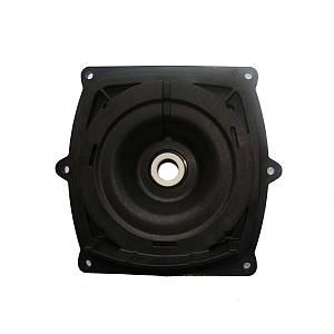 Фланець Hayward Power-Flo II/ PowerLine (SPX8100E)