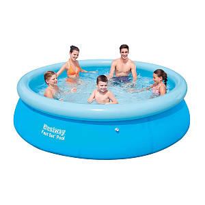 Надувний басейн Bestway 57266 (305x76)
