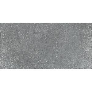 Плитка для тераси Aquaviva Granito Gray, 295x595x20 мм