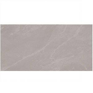 Плитка для тераси Aquaviva Ardesia Gray 295x595x20 мм