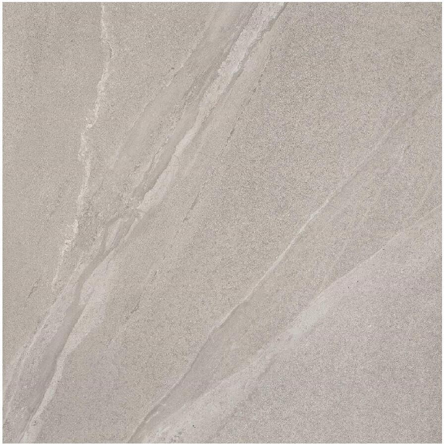 Плитка для тераси Aquaviva Montagna Gray 595x595x20 мм