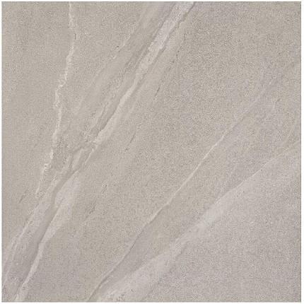 Плитка для тераси Aquaviva Montagna Gray 595x595x20 мм, фото 2