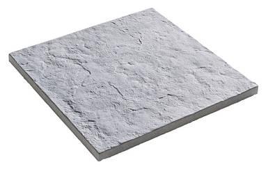 Pierre Du Lot терасний камінь 50*50*2,5 див.