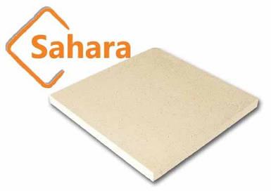 Sahara плита 50х50х2,5 см