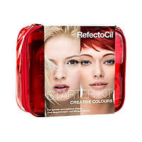 Набор RefectoCil Starter Kit, КОД: 2400839