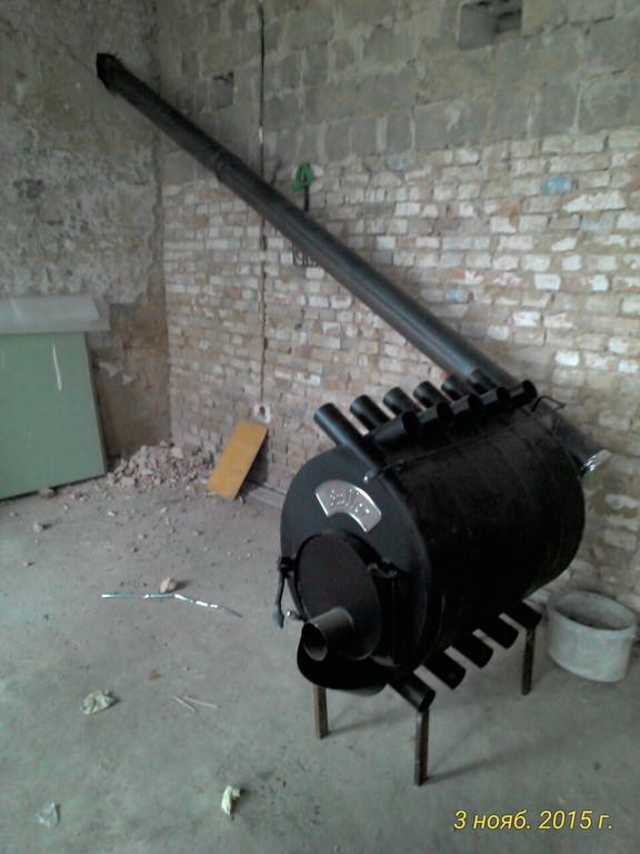 Булерьян 03 фото, энергия тт, монтаж дымохода фото