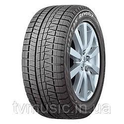 Зимняя шина Bridgestone Blizzak Revo-GZ (195/65 R15 91S)