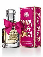 Туалетная вода Juicy Couture Viva la Juicy 100ml