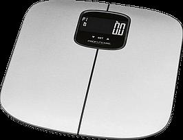Весы ProfiCare PC-PW 3006