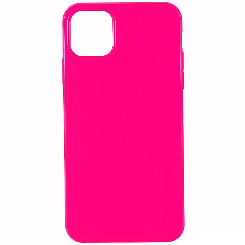 "Чехол TPU LolliPop для Apple iPhone 11 Pro (5.8"")"