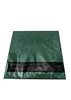 Салфетки ALDI 40х40 см Зеленый K01-110010, КОД: 1790870