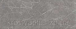 Коллекция Пальмира /PALMIRA, фото 3
