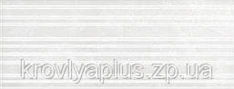 Коллекция Пальмира /PALMIRA, фото 2