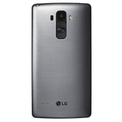 Чехол для LG G4 Stylus Dual H540F