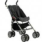 Инвалидная коляска детская, фото 2