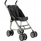 Инвалидная коляска детская, фото 3