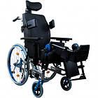 Инвалидная коляска Многофункциональная Concept II OSD-JYQ3, фото 2