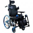 Инвалидная коляска Многофункциональная Concept II OSD-JYQ3, фото 5