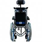 Инвалидная коляска Многофункциональная Concept II OSD-JYQ3, фото 8